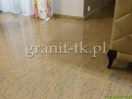 Podłogi-granitowe