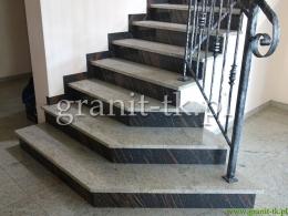 schody_granitowe