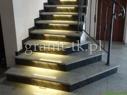 schody_wewnetrzne