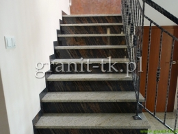 schody_z_granitu